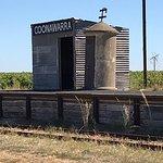 Coonawarra Experiences ภาพถ่าย