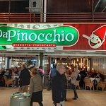 Foto de Da Pinocchio