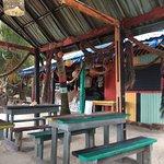 Photo of Rolands Restaurant Bar