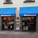 Foto de Caffe Montanucci