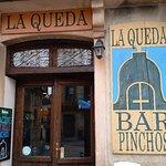 صورة فوتوغرافية لـ Bar La Queda