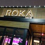 Roka Akor   Oak Brookの写真
