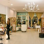 Studios Liliana Sousa