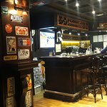 Photo of The Square Pub