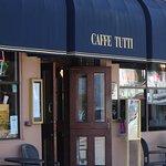 Photo of Cafe Tutti