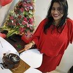 ภาพถ่ายของ Shreemaya Celebrity