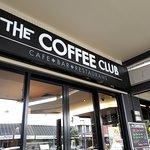 ภาพถ่ายของ The Coffee Club Mackay