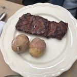 Foto de Restaurante Patria