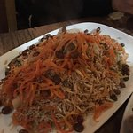 ภาพถ่ายของ Ariana Restaurant ( Afghan & Persian Cuisine )