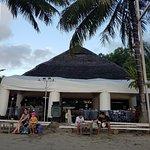 Photo de The Beach Bar