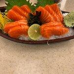 Photo de Fuji Japanese Restaurant - Terminal 21