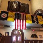 Foto de Church Brew Works