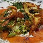 صورة فوتوغرافية لـ Ville Saint Germain Restaurante