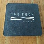 Photo of The Deck Saigon