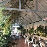 Vibe Cafe의 사진