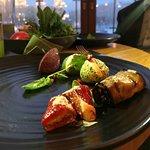 Фотография Ресторан Казбек