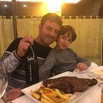 Photo of Grill &Tapas Restaurant Ca Nostra
