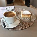 Photo of Lu-kier cafe