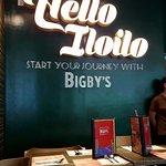 Bigby's照片
