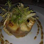 Brasserie 8 1/2 Foto
