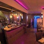 Cabalta Restaurante