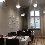 Free Gluten-Free Fine Debrecen