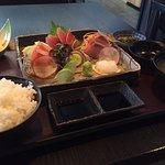 ภาพถ่ายของ Edosei