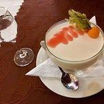 Photo of Restaurant Al Lago
