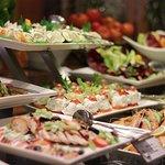 صورة فوتوغرافية لـ مطعم الفردوس
