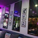 Photo of Honeymoon Thai Restaurant by Kenya