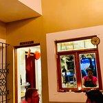 Photo of El Destilado