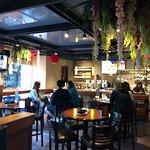 鮮釀啤酒餐廳 - 台北敦化照片