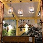 Photo of The Rachel Restaurant & Bar