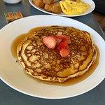 Foto de Casa Islena Restaurant