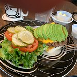 Zdjęcie Sterling's Famous Steak Seafood & Salad Bar