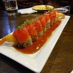 Foto de Sushi Joint Fullerton