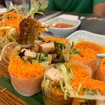 岘港越式料理 (观塘)照片