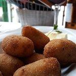 Foto di Restaurant El Guia