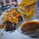 Photo de Bartz Restaurant