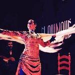 Photo de El Quinque
