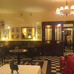 Photo of Restaurant Cafe Brasserie Cafe Ole