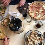 Foto de Mama Eat Milano