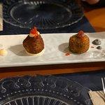 Photo of Restaurante Guaydil