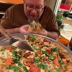 Bombay Pizza Company Εικόνα