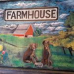 Foto de Farmhouse