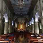 Catedral de Loja Image