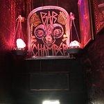 Photo de The Banshee Labyrinth Pub & Restaurant