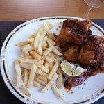 Photo of Restaurante El Rincon la Abu