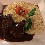 Foto di Brasserie Chef Davi