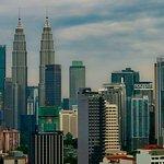 Seri Pacific Hotel Kuala Lumpur Photo